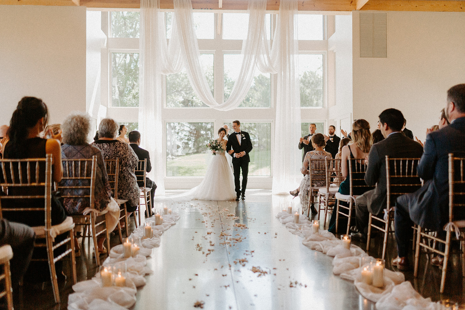 pear_tree_estate_wedding_photographer_champaign_chicago_illinois_midwest_wright_photographs_0226.jpg