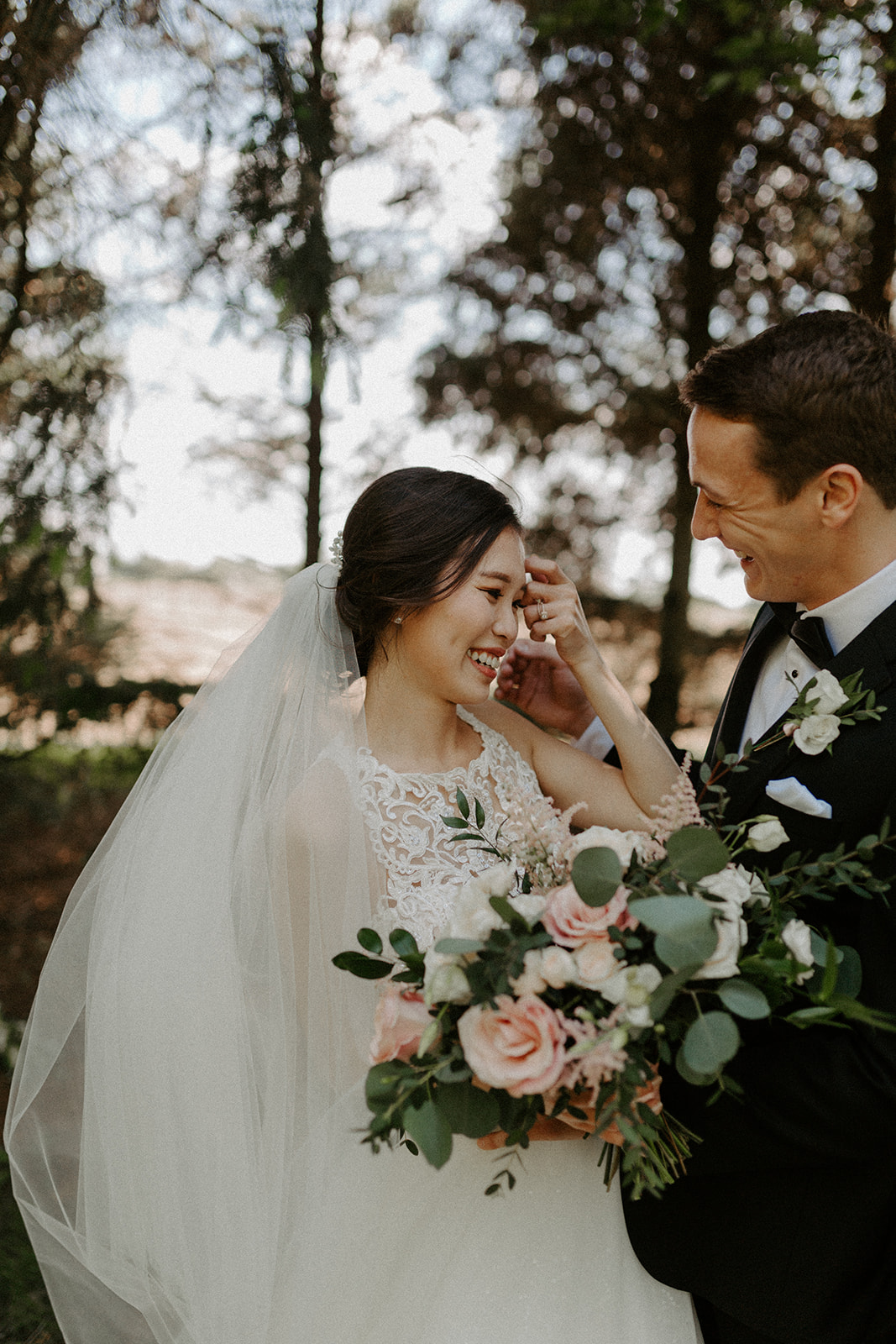 pear_tree_estate_wedding_photographer_champaign_chicago_illinois_midwest_wright_photographs_0445.jpg