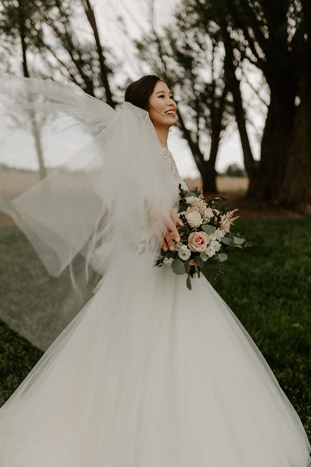 pear_tree_estate_wedding_photographer_champaign_chicago_illinois_midwest_wright_photographs_0451.jpg
