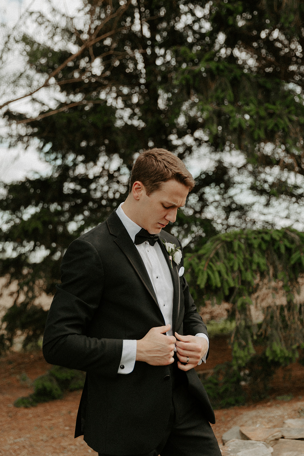pear_tree_estate_wedding_photographer_champaign_chicago_illinois_midwest_wright_photographs_0464.jpg