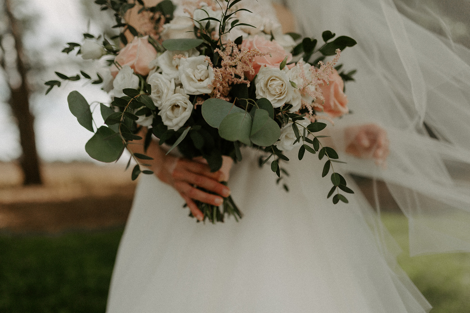 pear_tree_estate_wedding_photographer_champaign_chicago_illinois_midwest_wright_photographs_0477.jpg