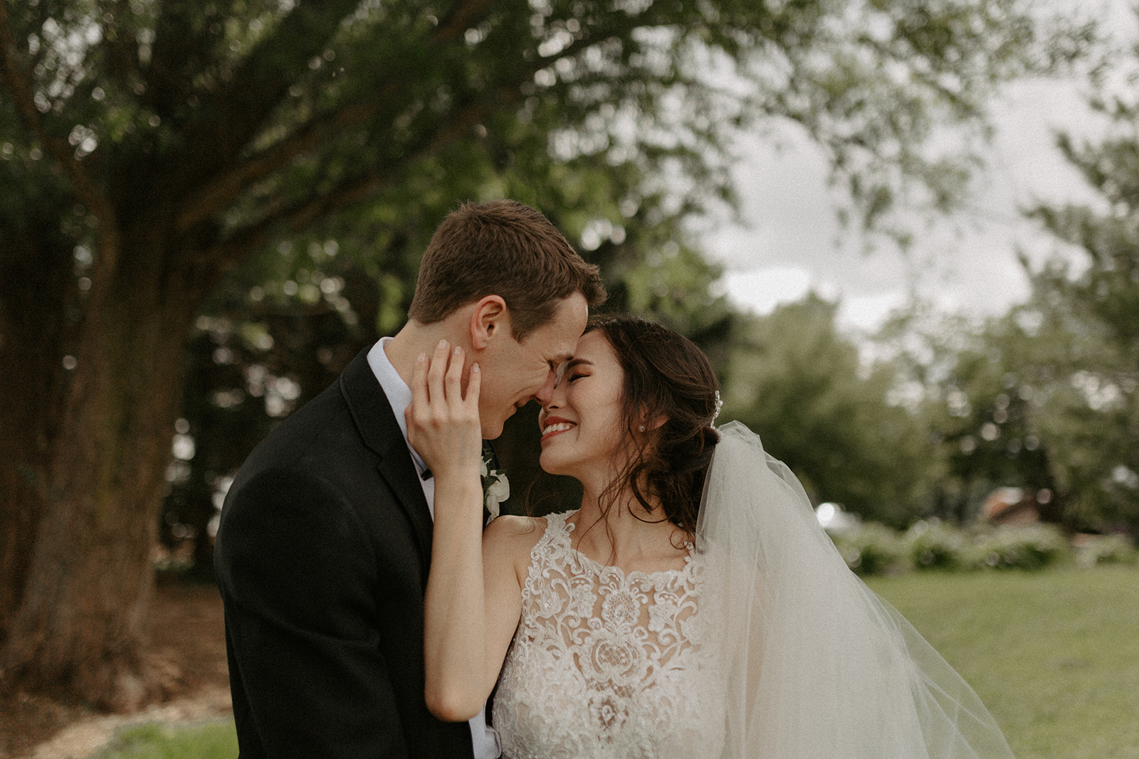 pear_tree_estate_wedding_photographer_champaign_chicago_illinois_midwest_wright_photographs_0494.jpg