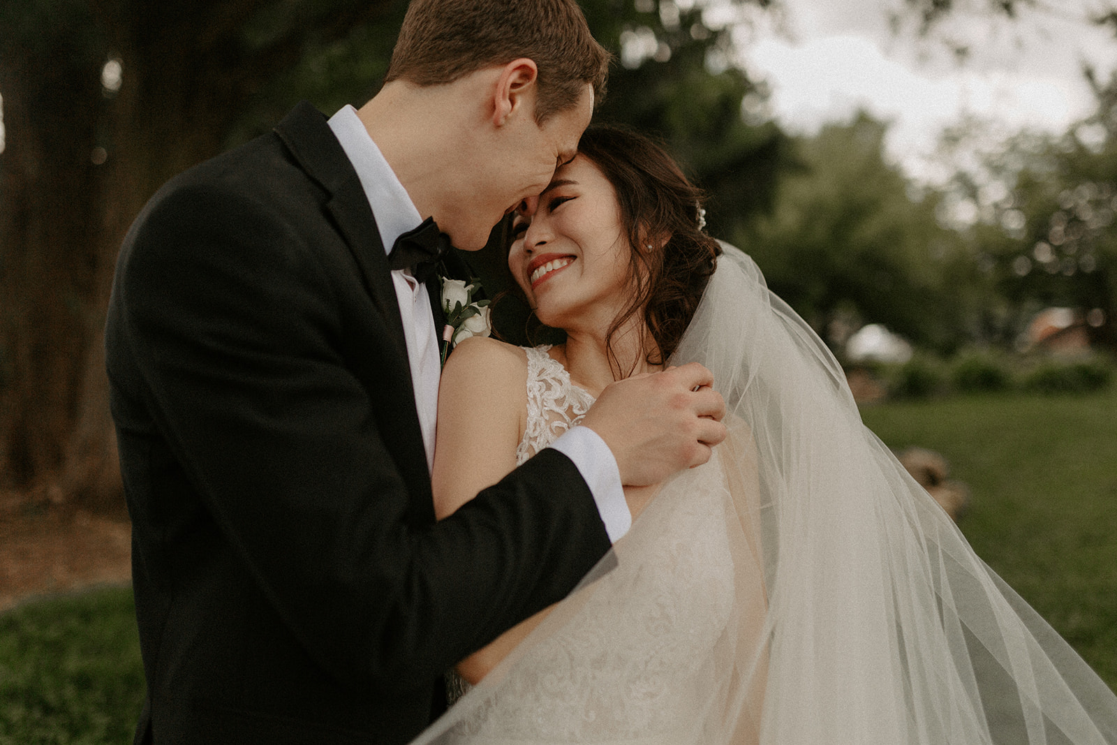 pear_tree_estate_wedding_photographer_champaign_chicago_illinois_midwest_wright_photographs_0504.jpg