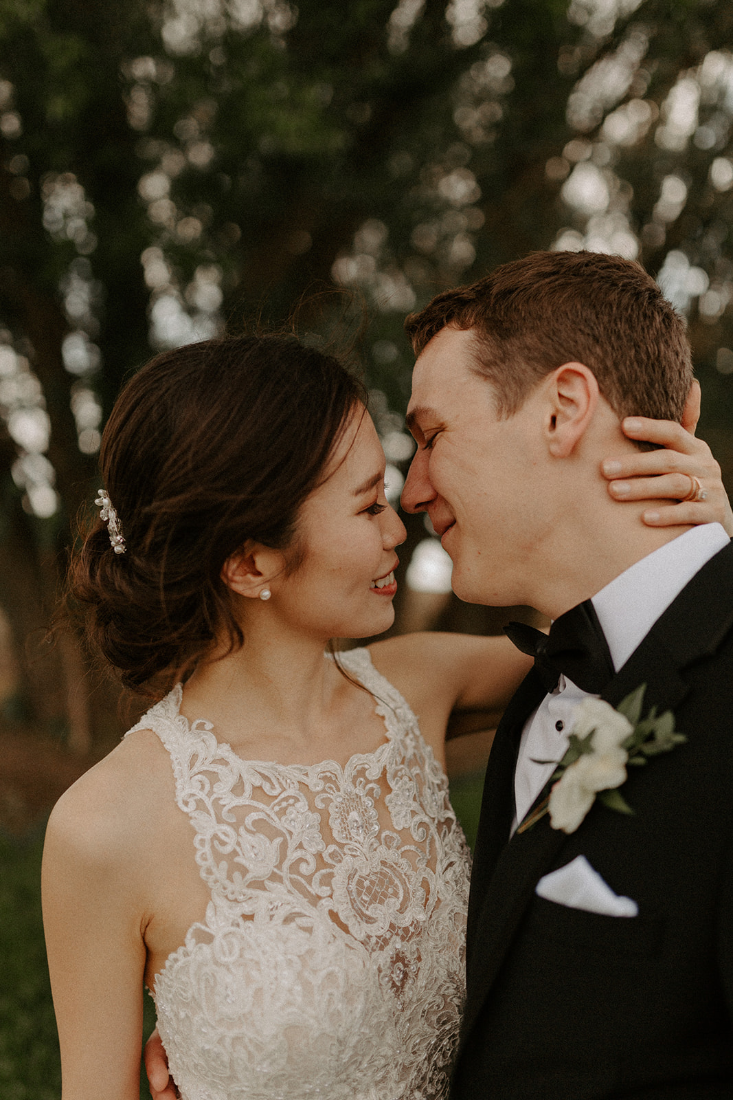 pear_tree_estate_wedding_photographer_champaign_chicago_illinois_midwest_wright_photographs_0553.jpg