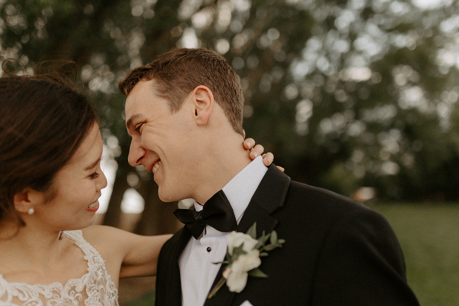 pear_tree_estate_wedding_photographer_champaign_chicago_illinois_midwest_wright_photographs_0555.jpg