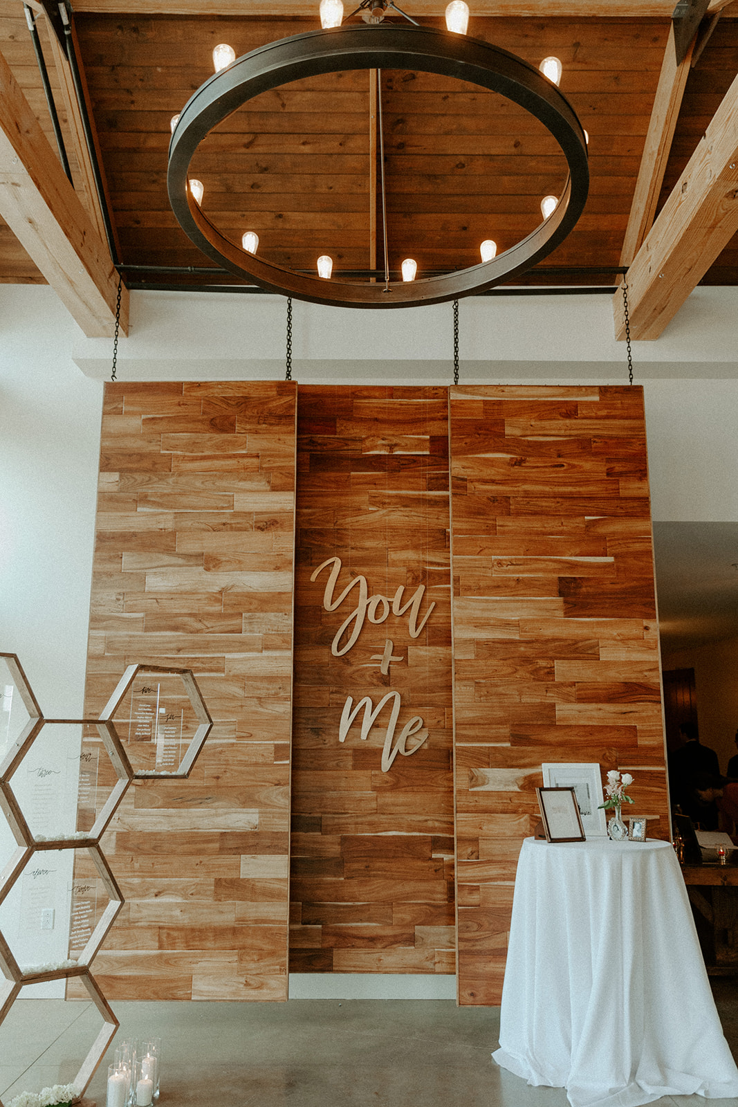 pear_tree_estate_wedding_photographer_champaign_chicago_illinois_midwest_wright_photographs_0725.jpg