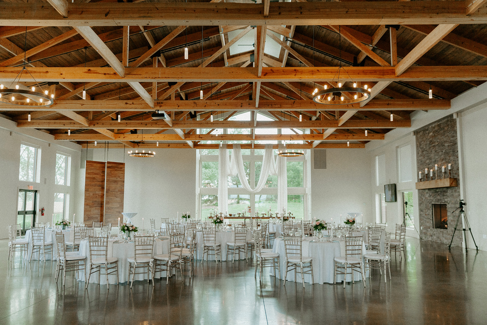 pear_tree_estate_wedding_photographer_champaign_chicago_illinois_midwest_wright_photographs_0741.jpg