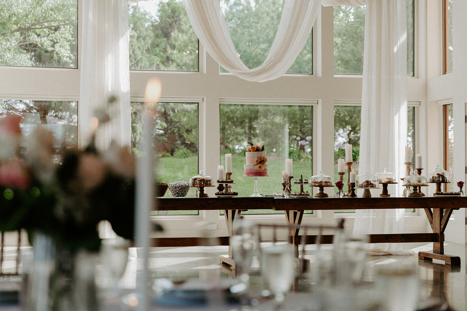 pear_tree_estate_wedding_photographer_champaign_chicago_illinois_midwest_wright_photographs_0745.jpg