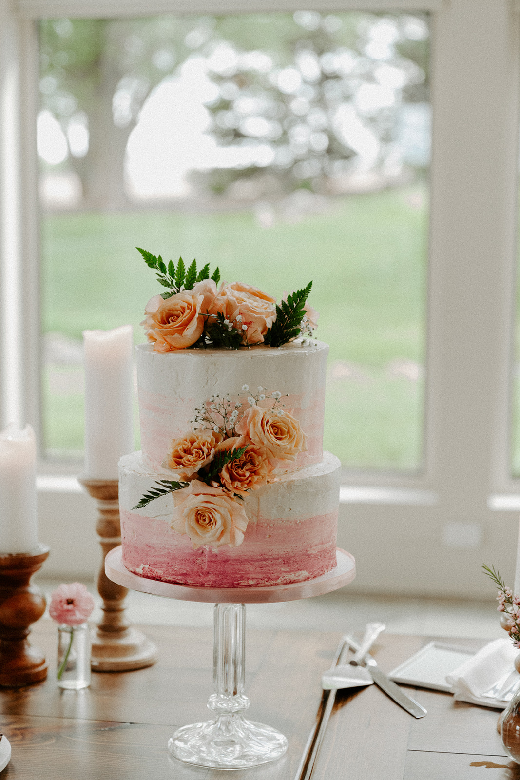 pear_tree_estate_wedding_photographer_champaign_chicago_illinois_midwest_wright_photographs_0750.jpg
