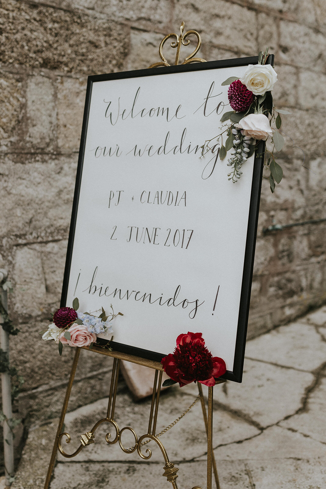 UK-wedding-Destination-Photograher-st-ives-cornwall-london-photographer-elopement-claudia-pj-wedding-1389_websize.jpg