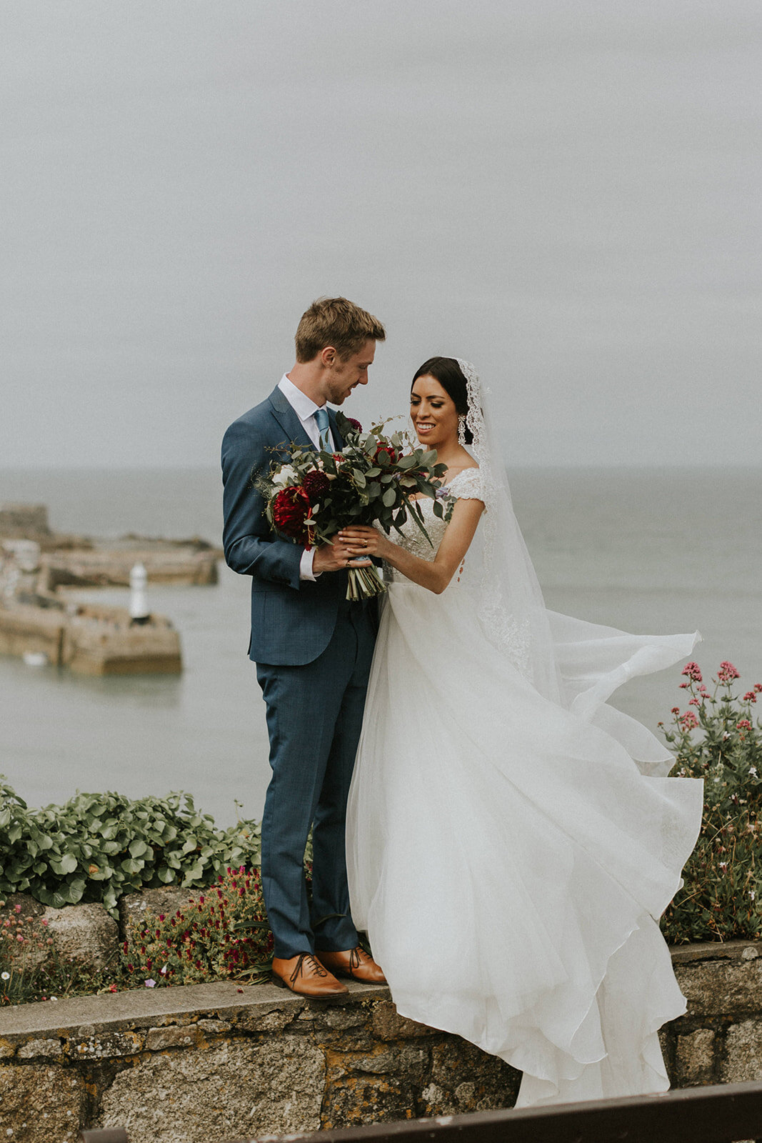 UK-wedding-Destination-Photograher-st-ives-cornwall-london-photographer-elopement-claudia-pj-wedding-8597_websize.jpg