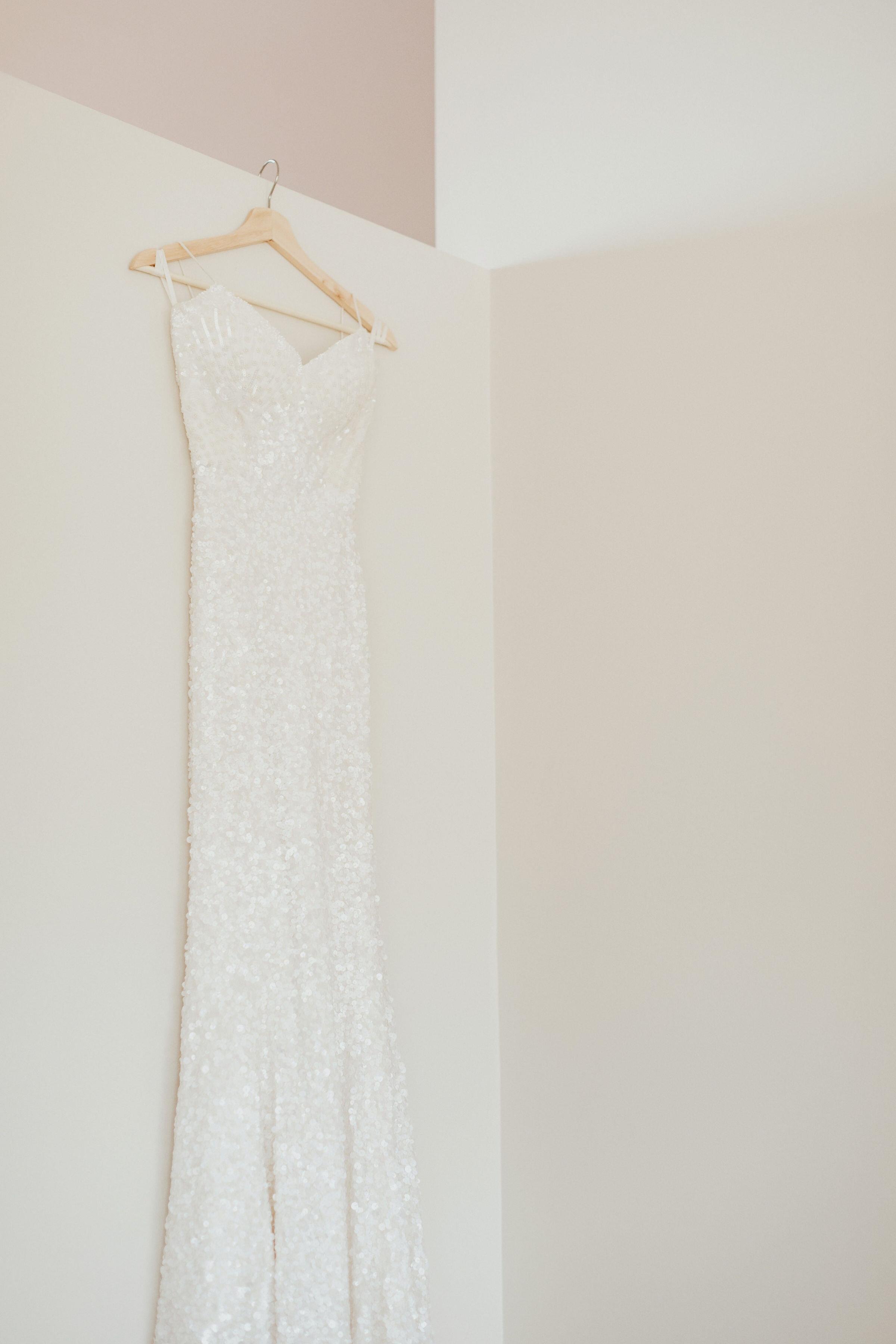Amy-Jac-wedding-0001.JPG