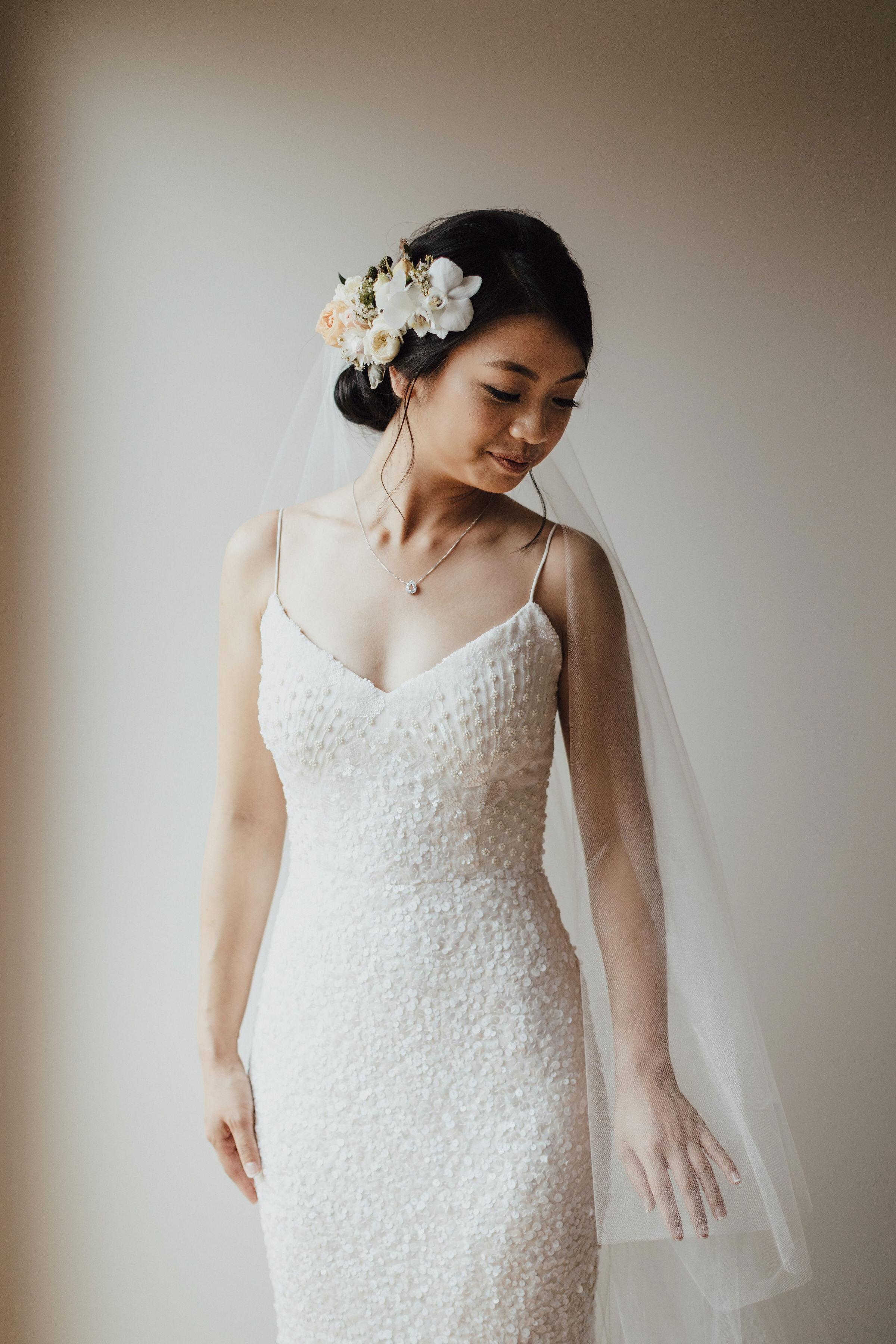 Amy-Jac-wedding-0198.JPG