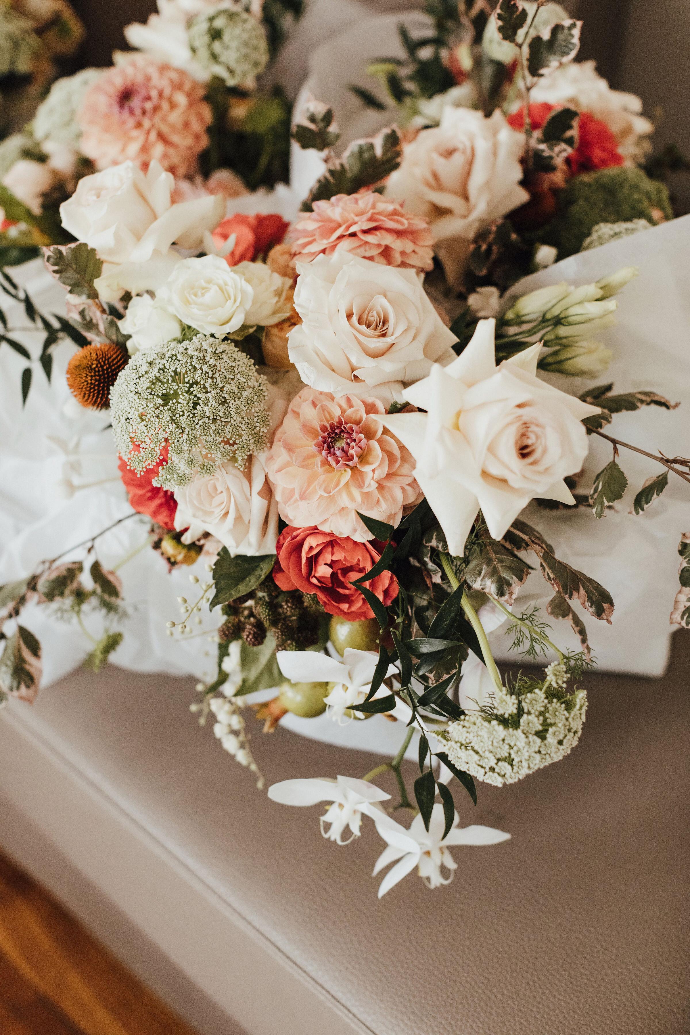 Amy-Jac-wedding-0009.JPG
