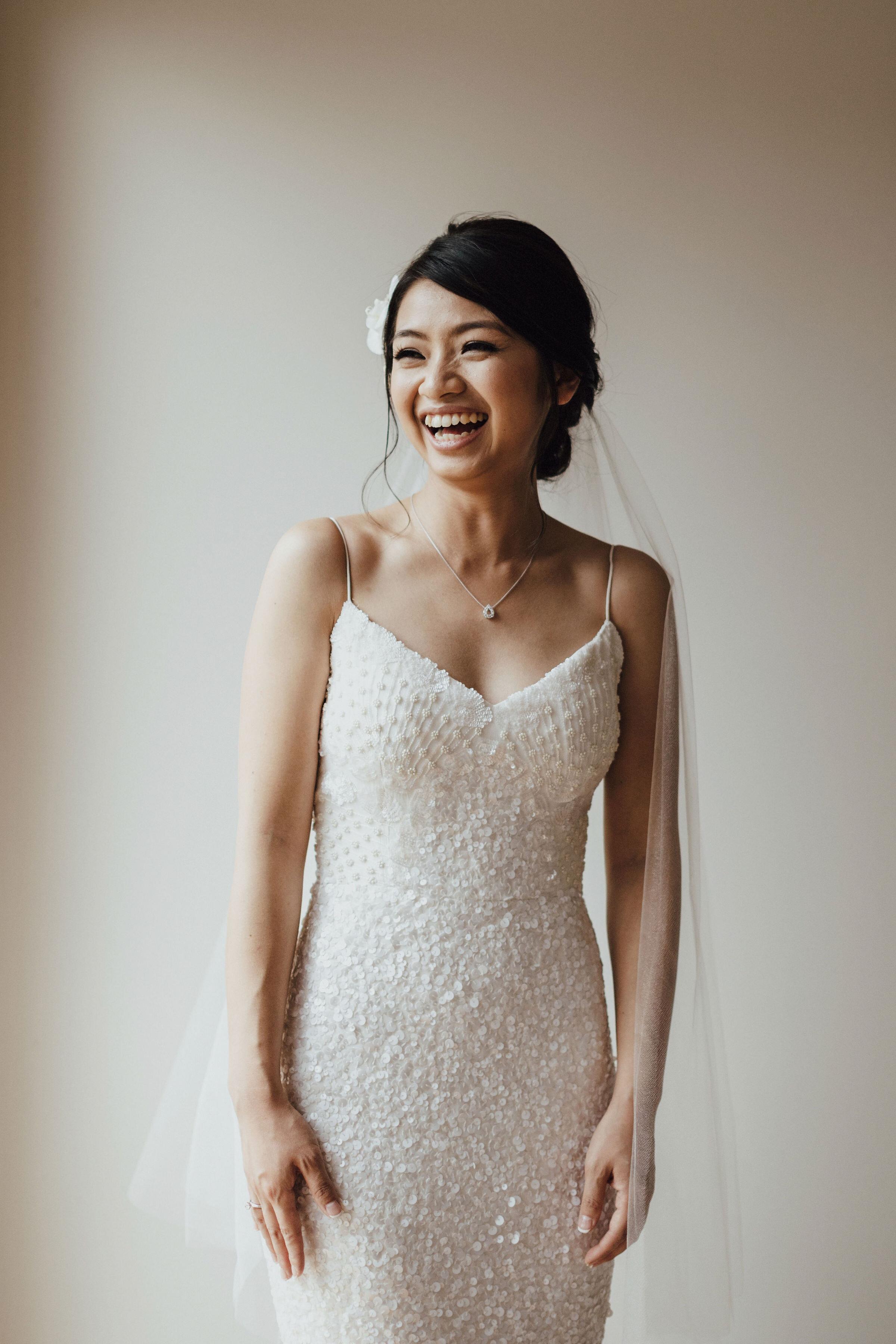 Amy-Jac-wedding-0200.JPG