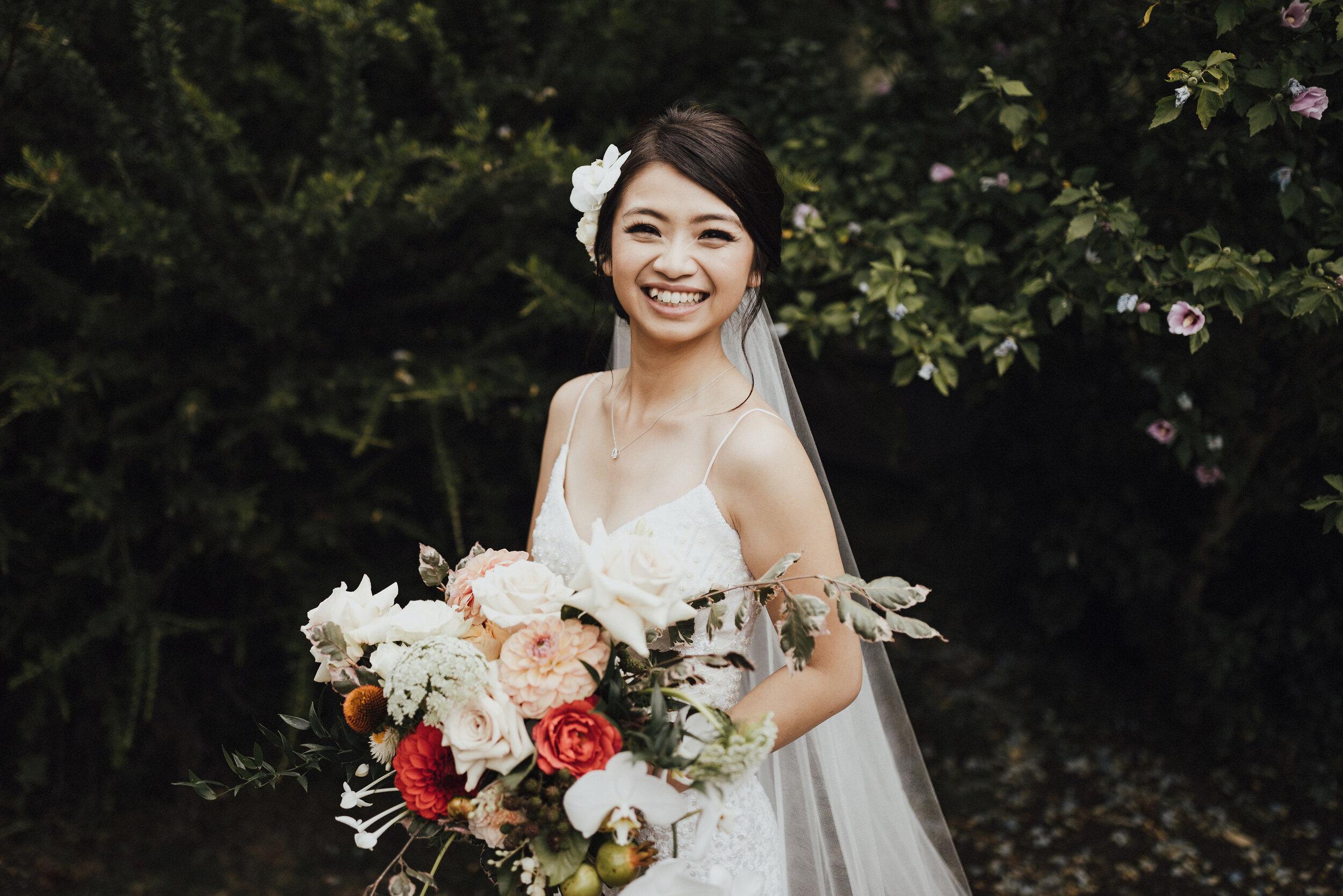 Amy-Jac-wedding-0221.JPG