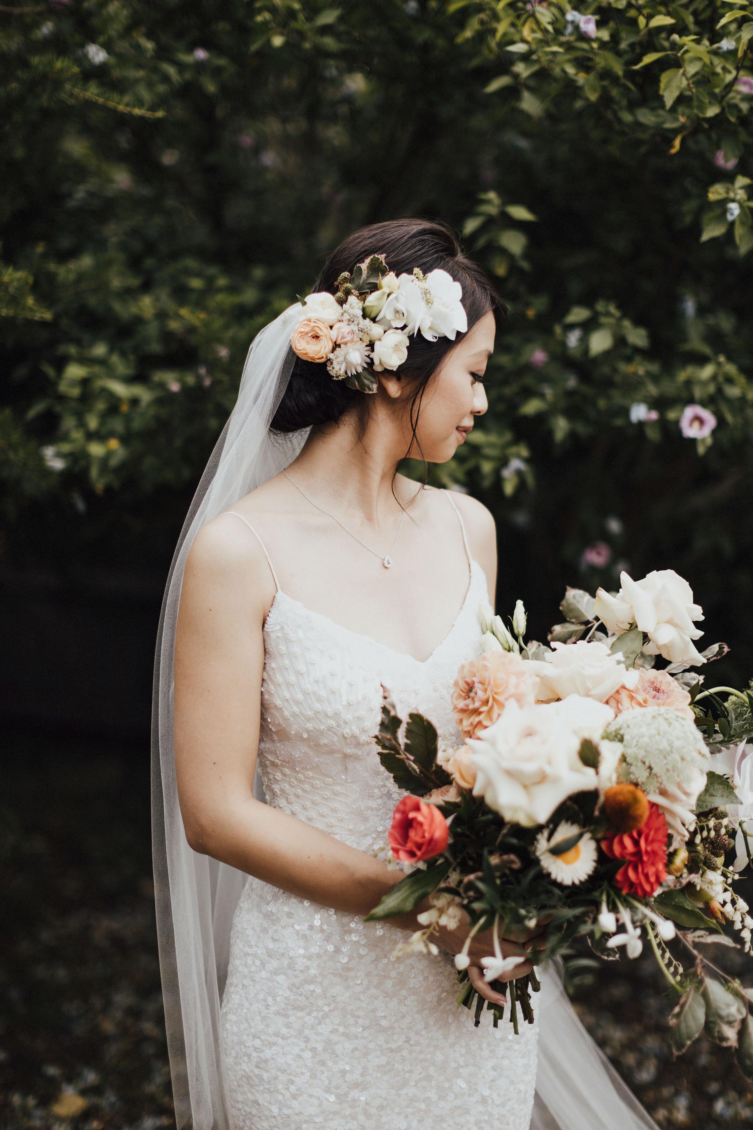 Amy-Jac-wedding-0225.JPG