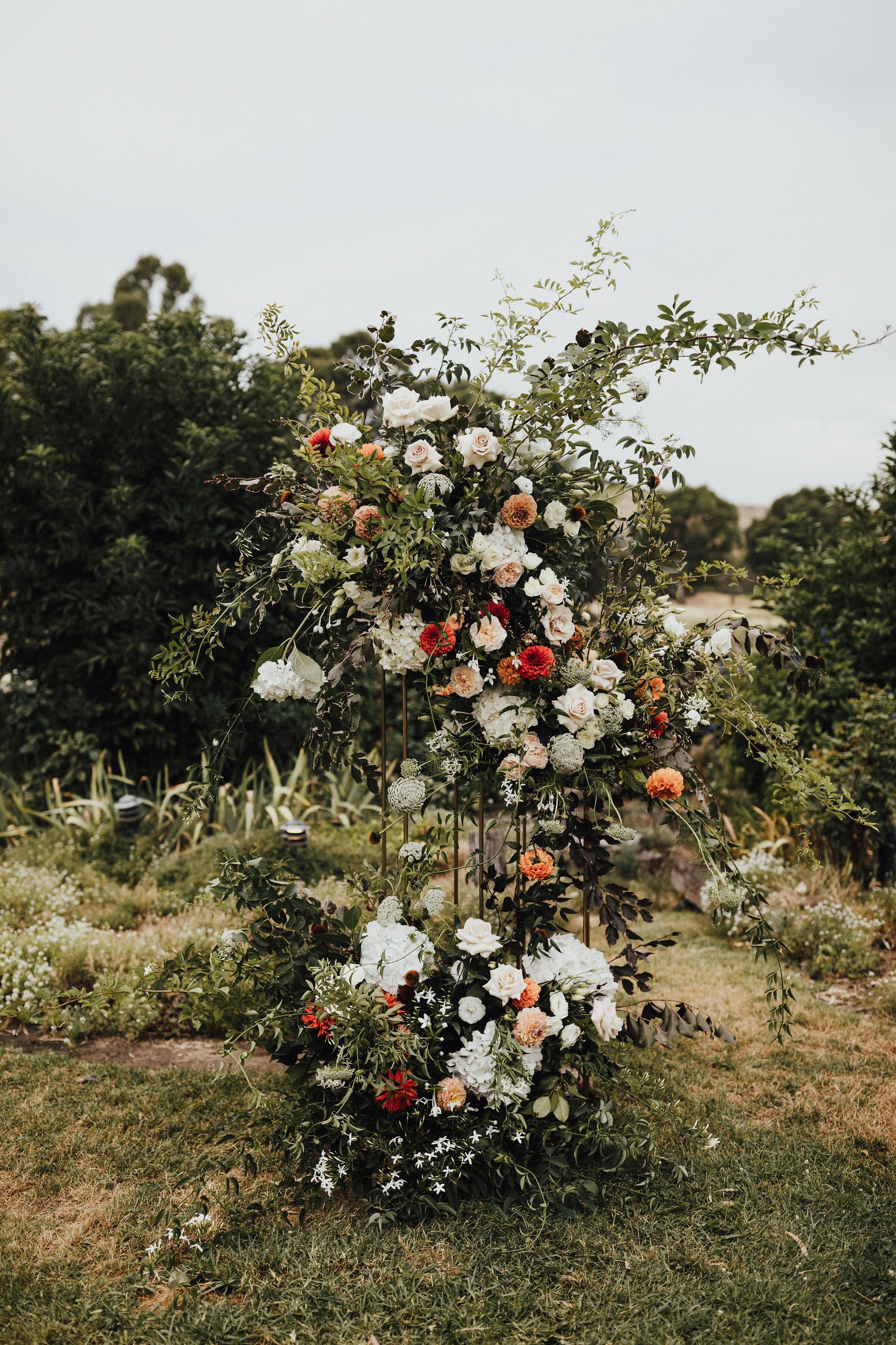 Amy-Jac-wedding-0266.JPG