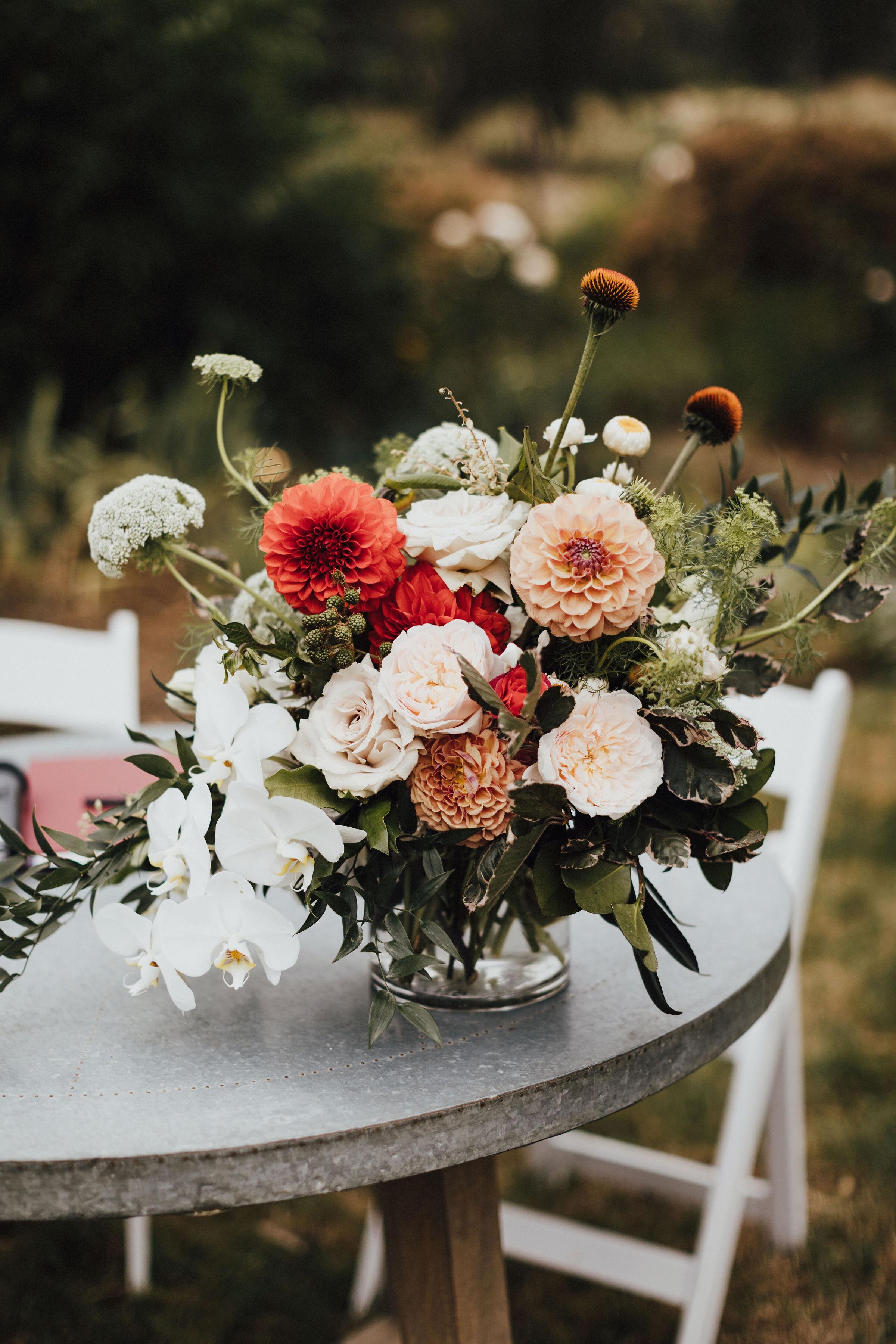 Amy-Jac-wedding-0268.JPG