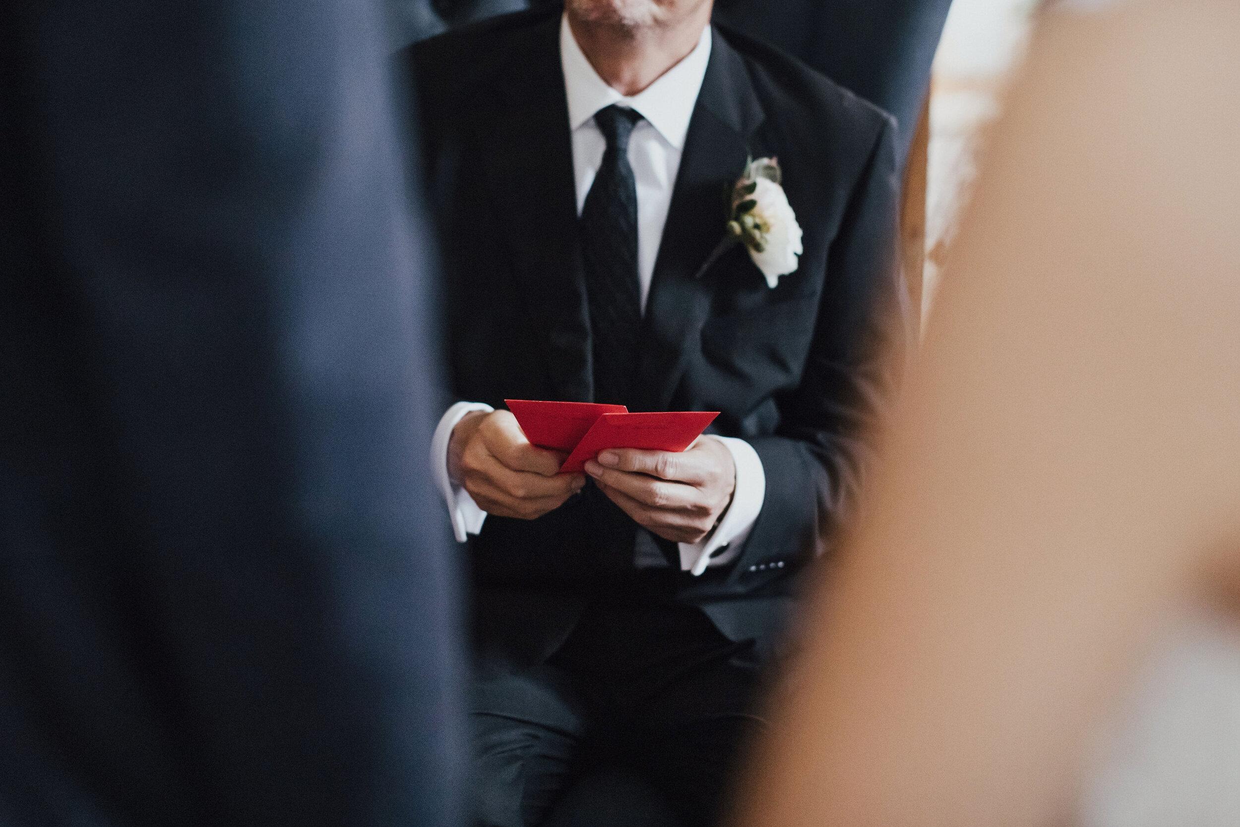 Amy-Jac-wedding-0501.JPG