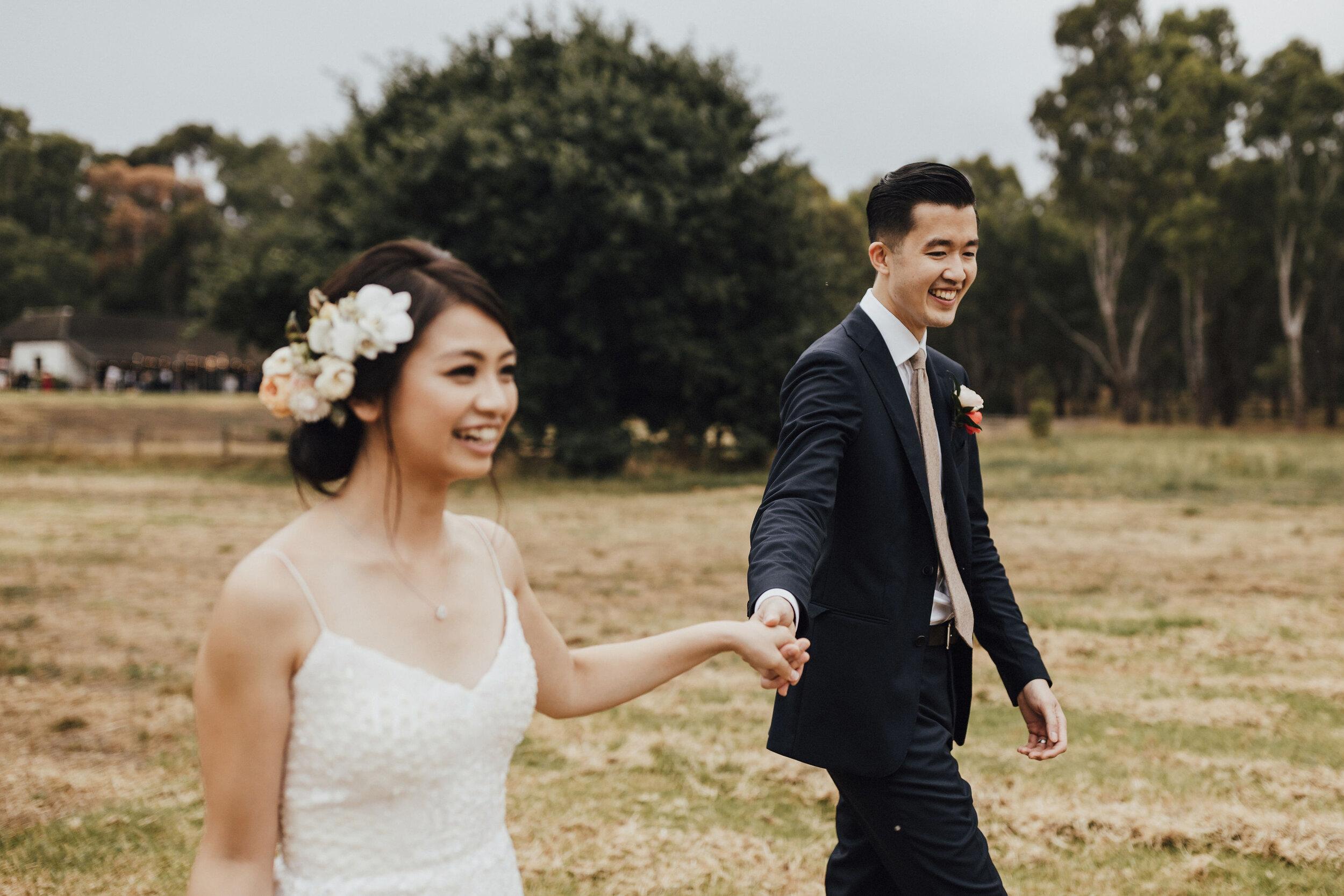 Amy-Jac-wedding-0574.JPG