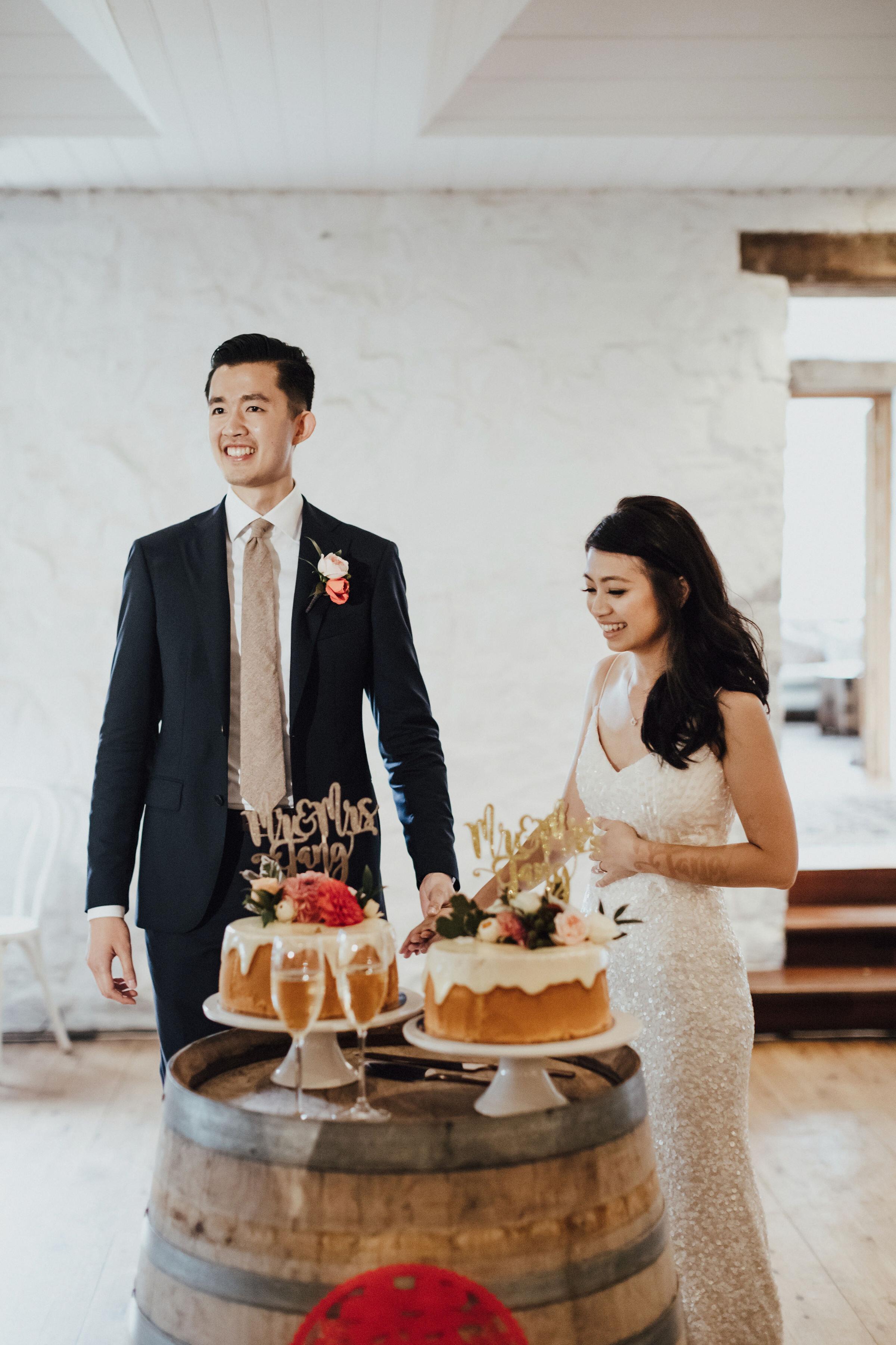 Amy-Jac-wedding-0652.JPG