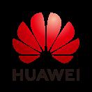 Huawei_opt.png