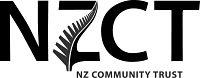 NZCT-LOGO-on-White_opt.jpg