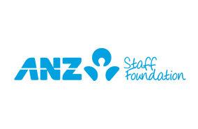 ANZ Staff Foundation Logo.jpg