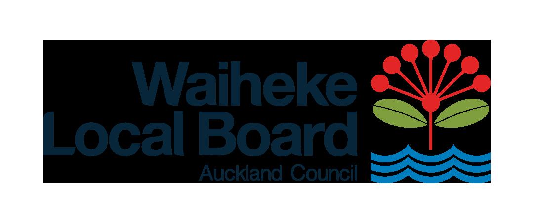 Waiheke LB logo_.png