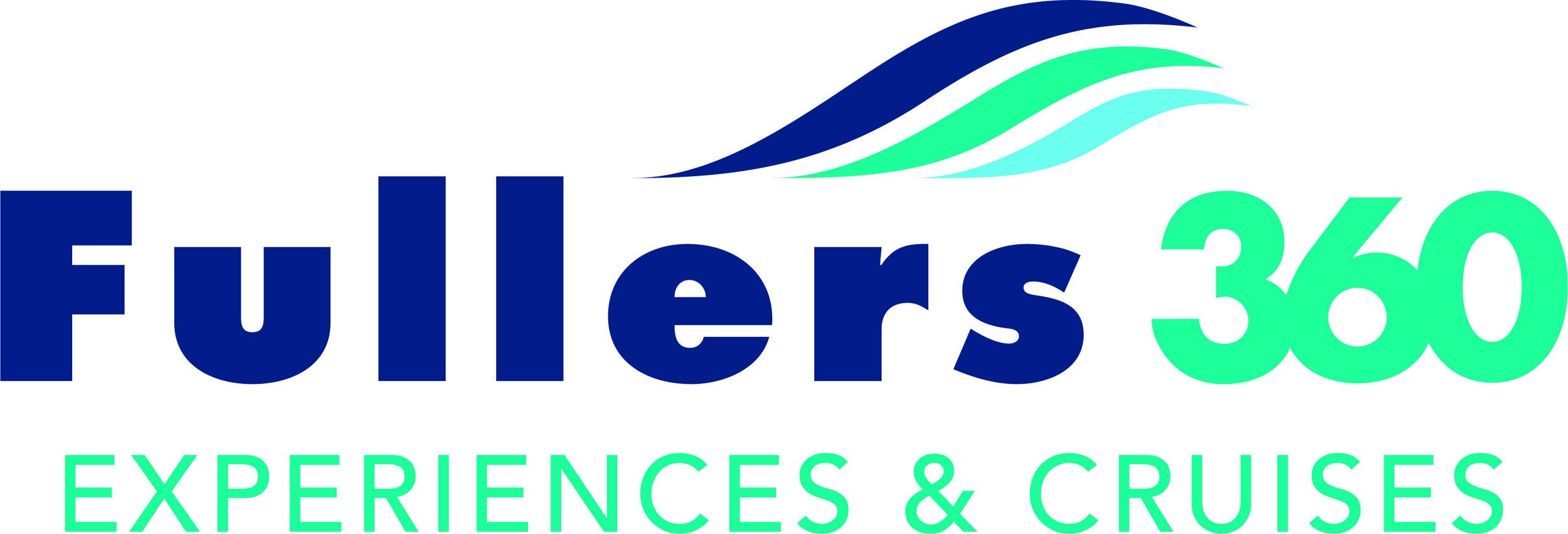 Fullers360 Logo_COLOUR.jpg