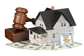 Sell House in Probate for Cash