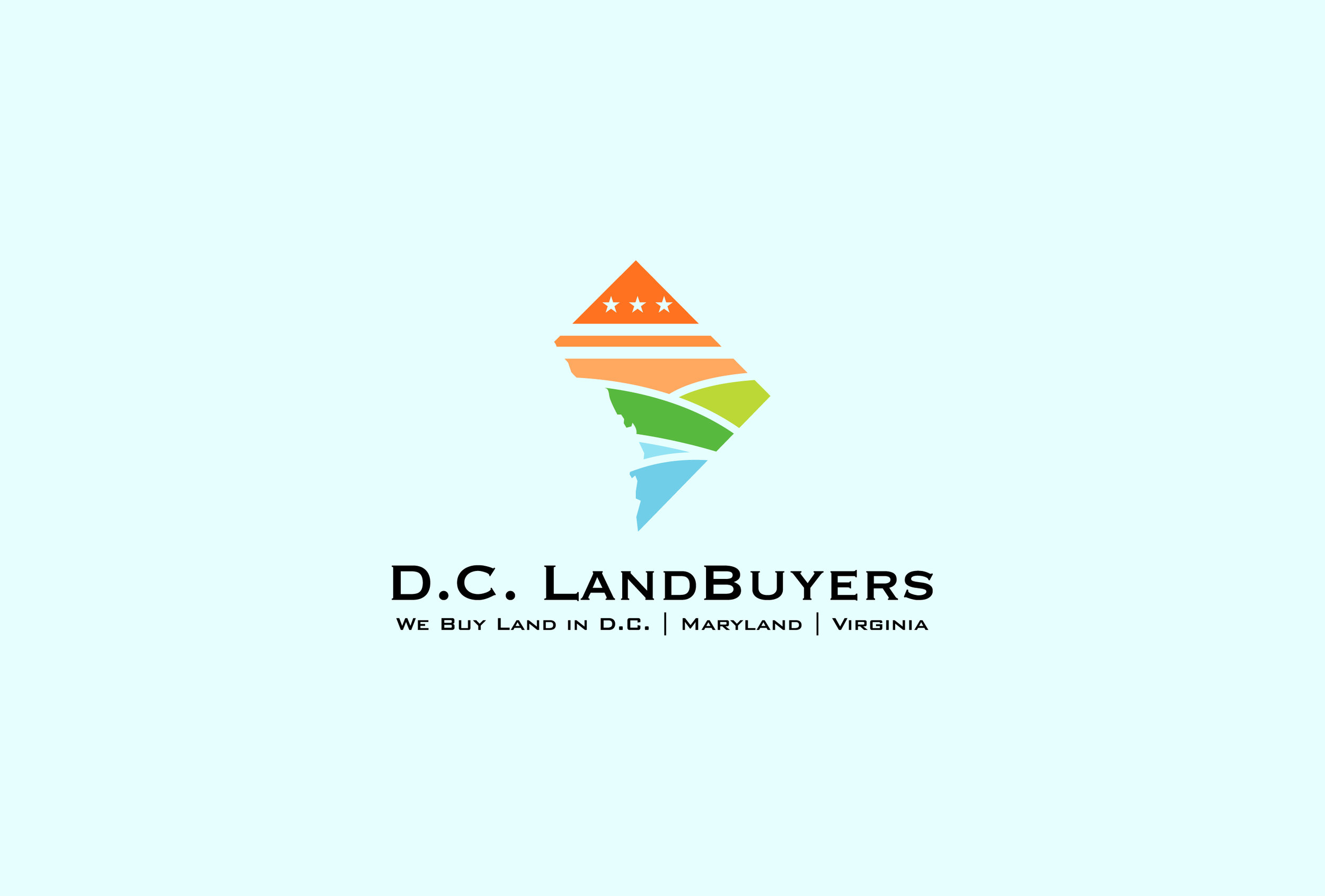 DC Land Buyers