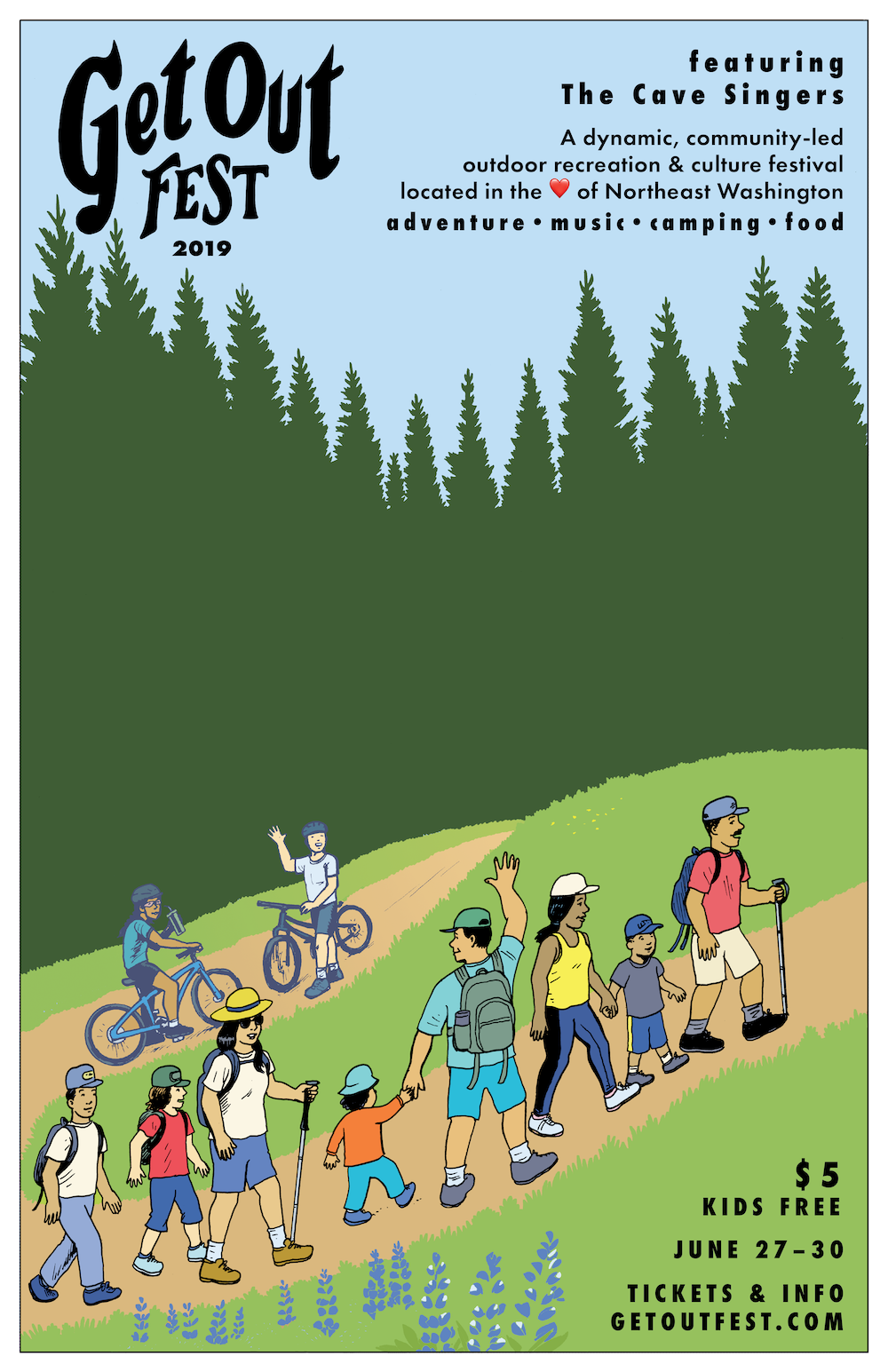 Get Out Trail Poster 2019-05-05 FP.png