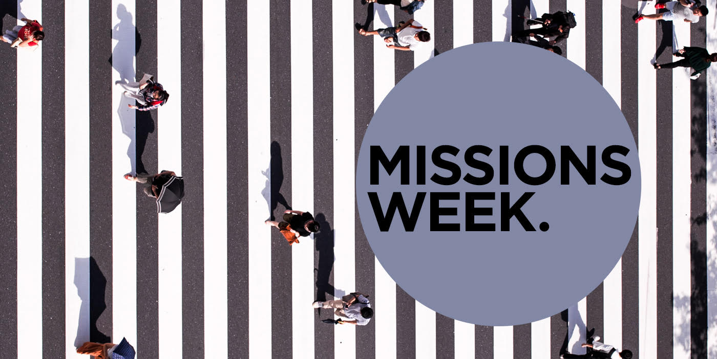 MissionsWeek_Website_1.jpg