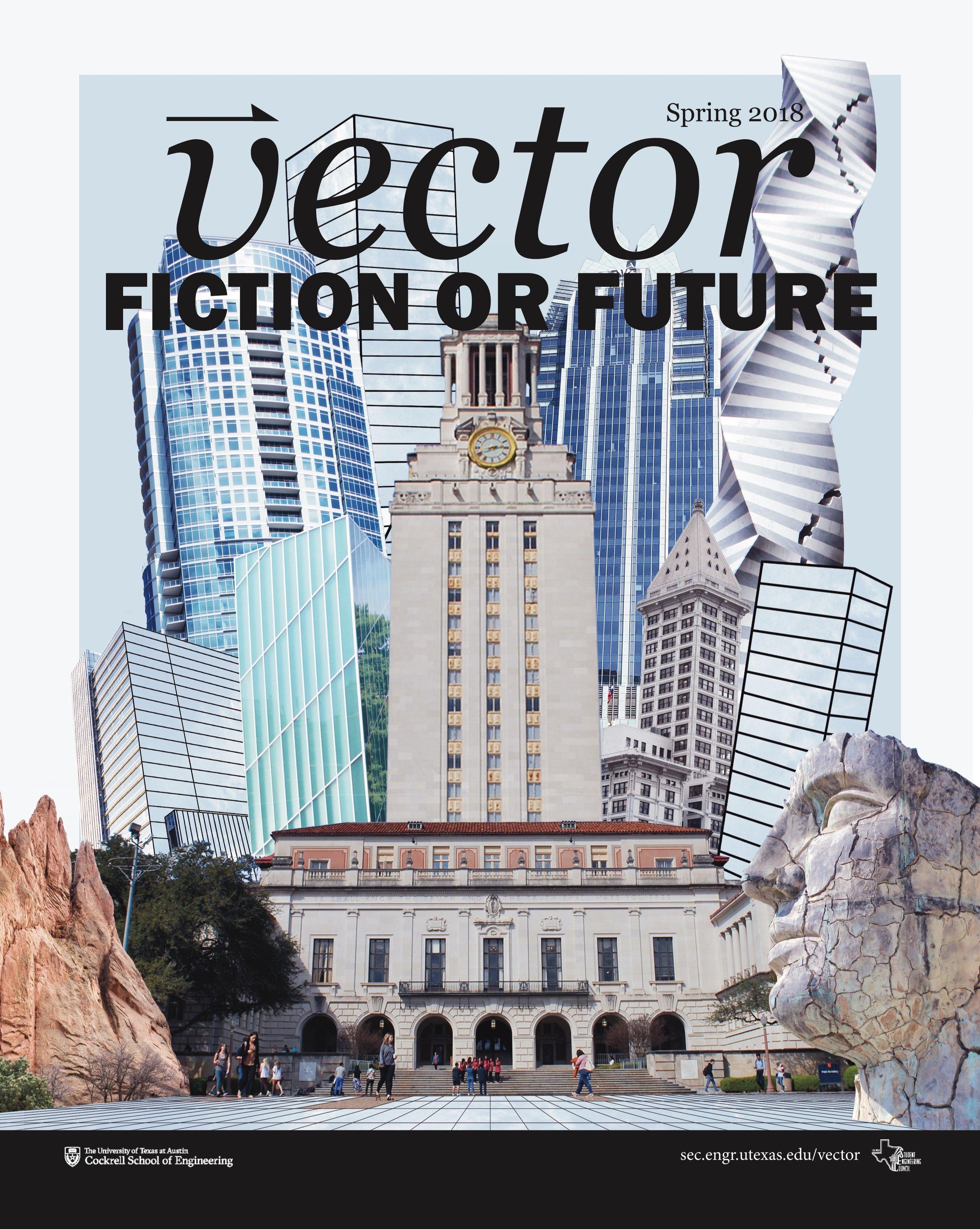 Vector Spring 2018-01.jpeg