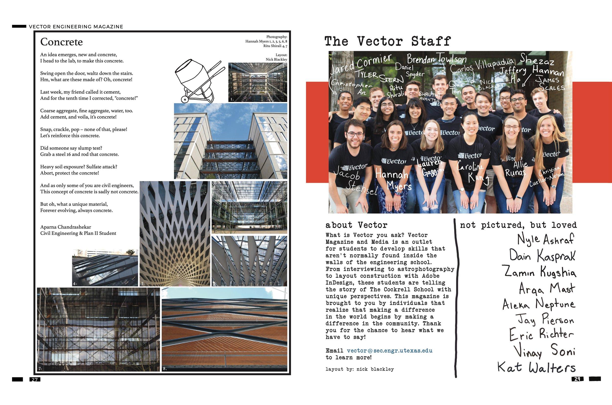 Vector Spring 2018 16-16.jpeg