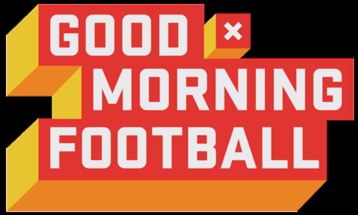good morning football.png