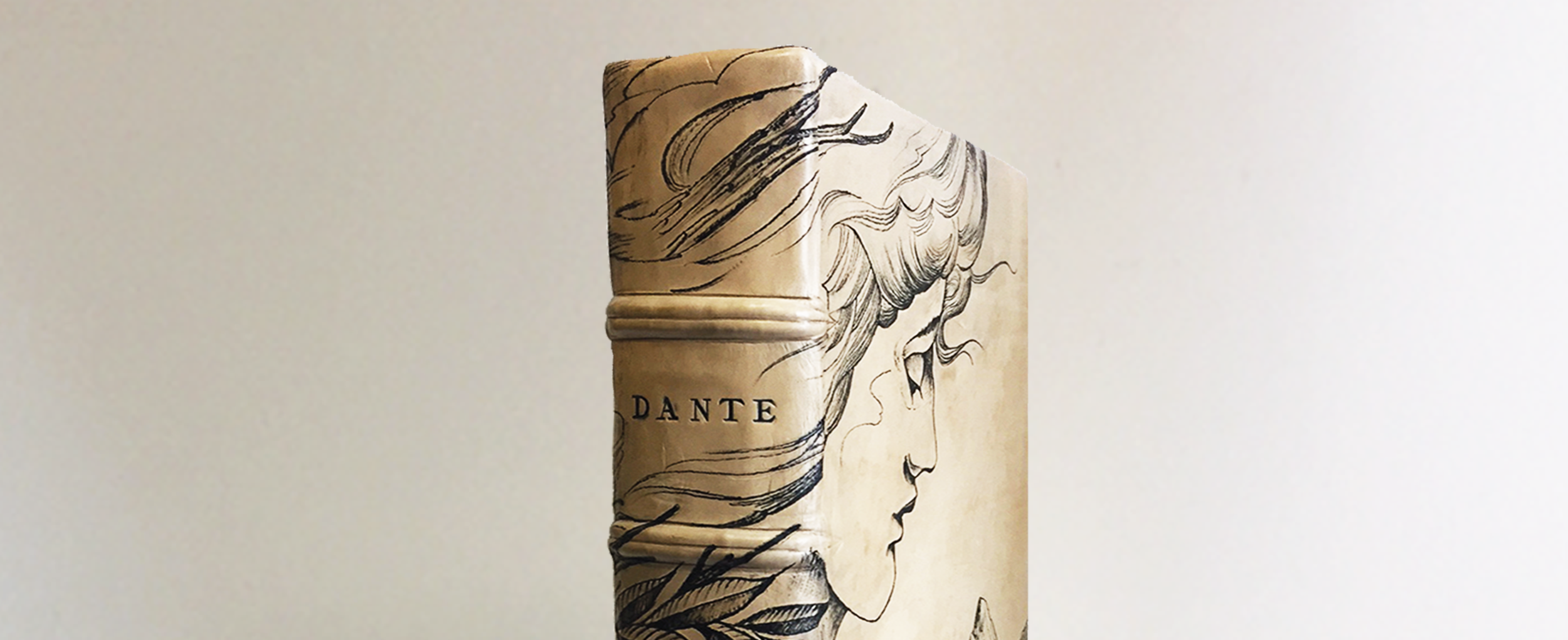 Dante-spine-1.png