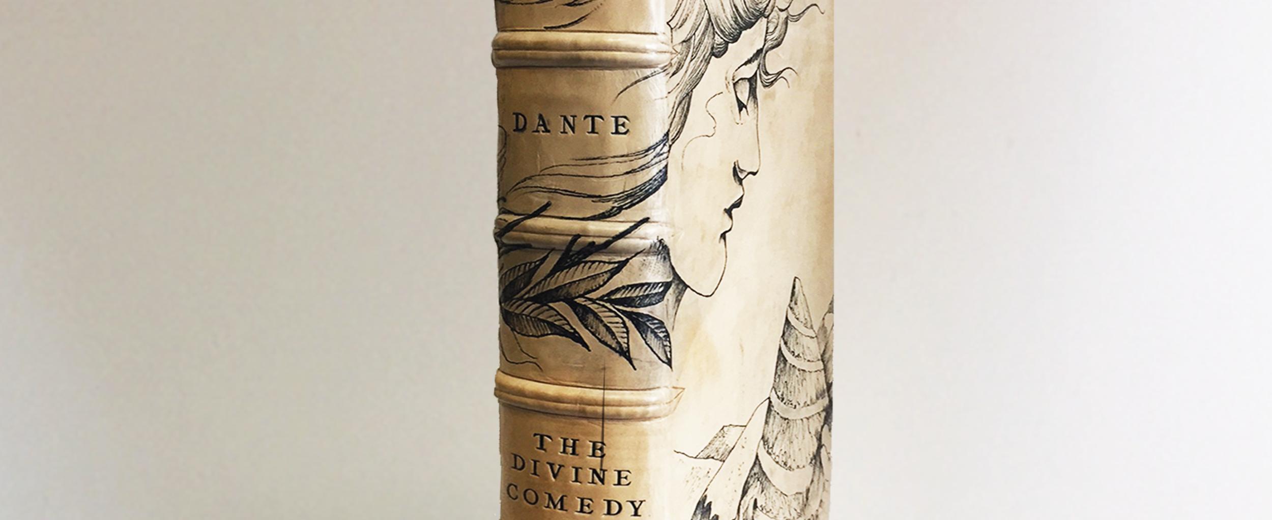 Dante-spine-2.png