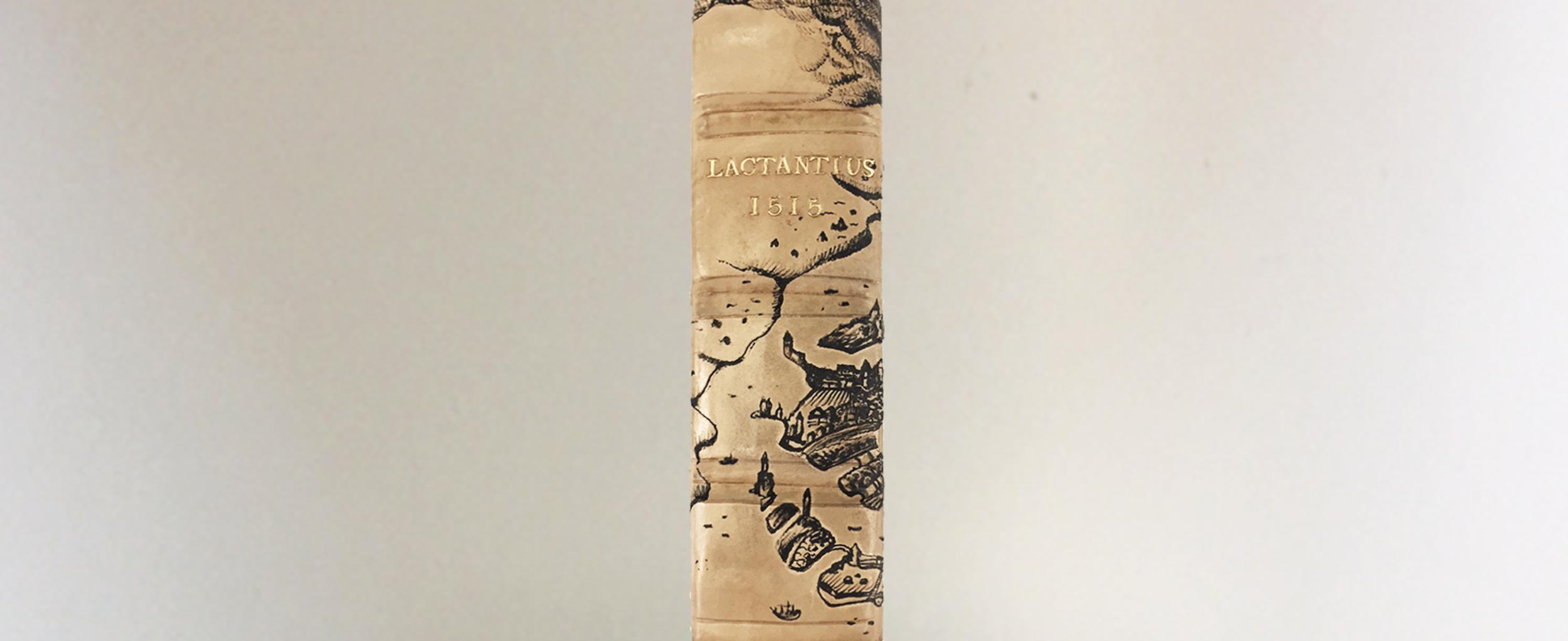 Lactantius-spine.png