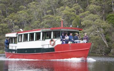 arthur_river_cruises.jpg