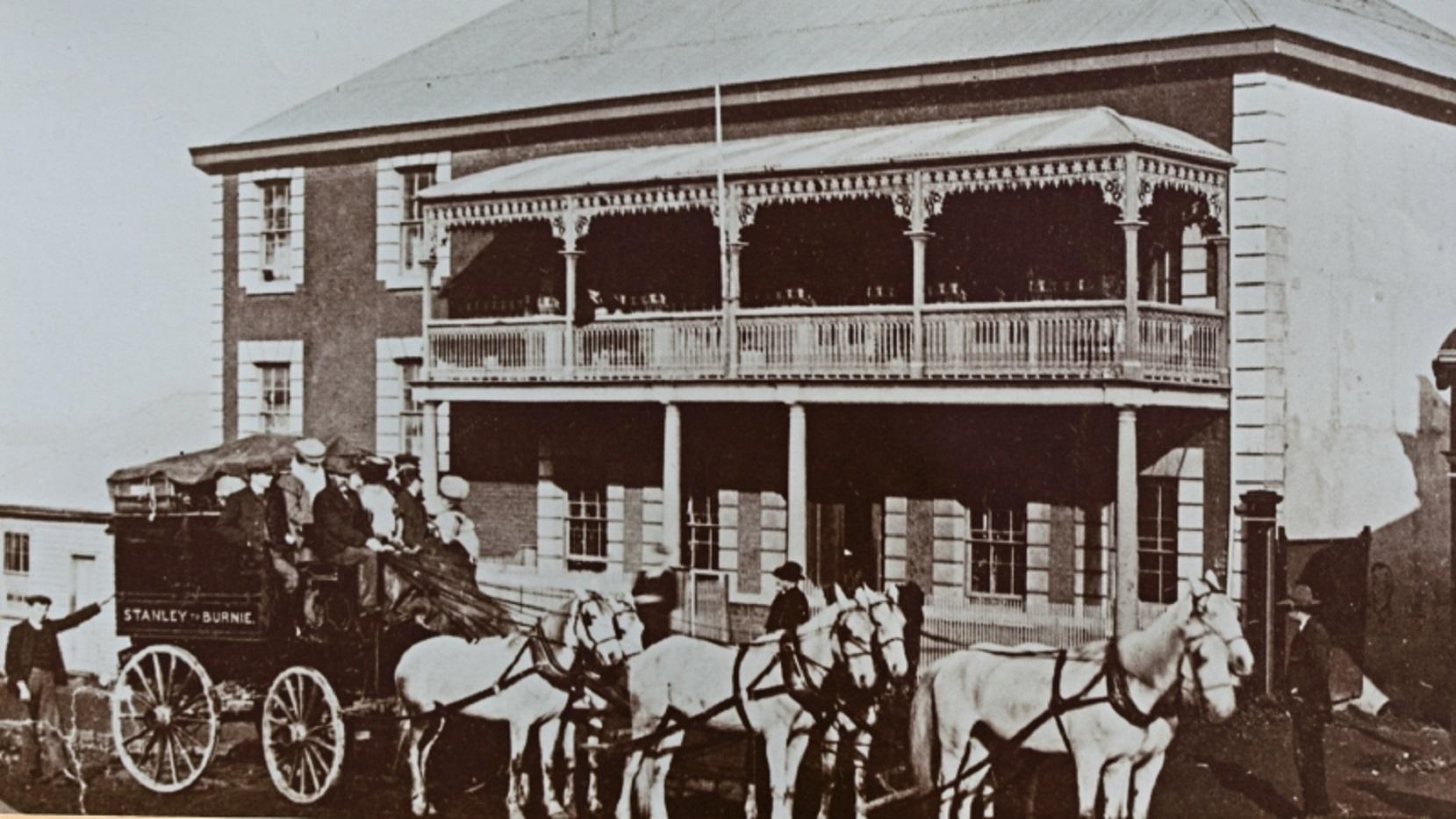 historic stanley hotel.jpg