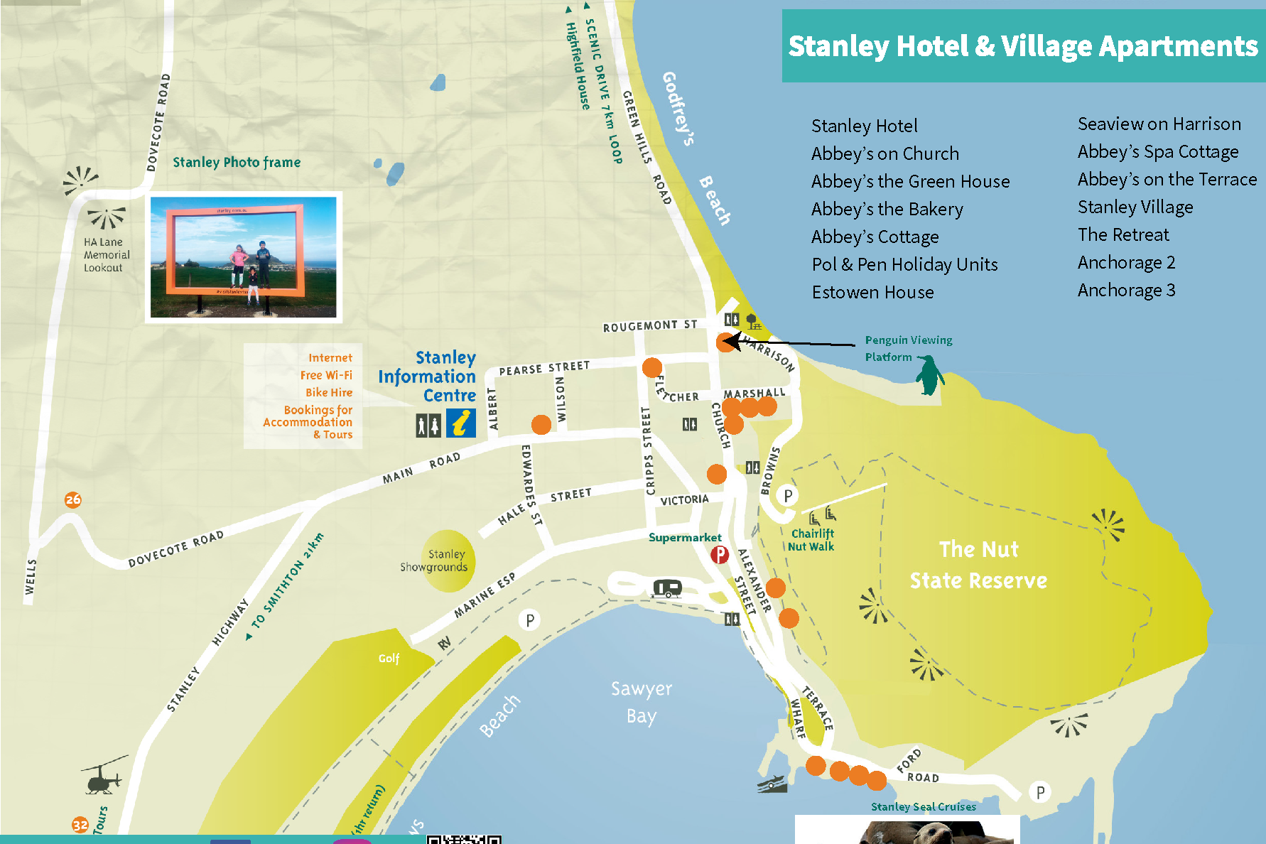 seaview-map.png