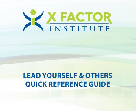 """Download """"Lead Yourself & Others""""  Here"""
