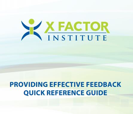 """Download """"Providing Effective Feedback""""  HERE"""