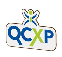 QCXP-Pin.png