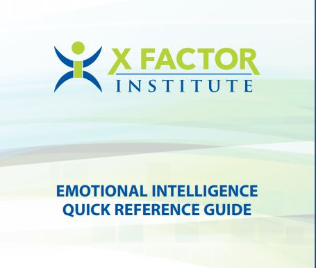 "Download ""EMOTIONAL INTELLIGENCE""  HERE"