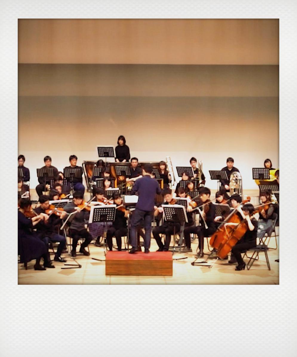 演奏会 - コンサート、読み聞かせ