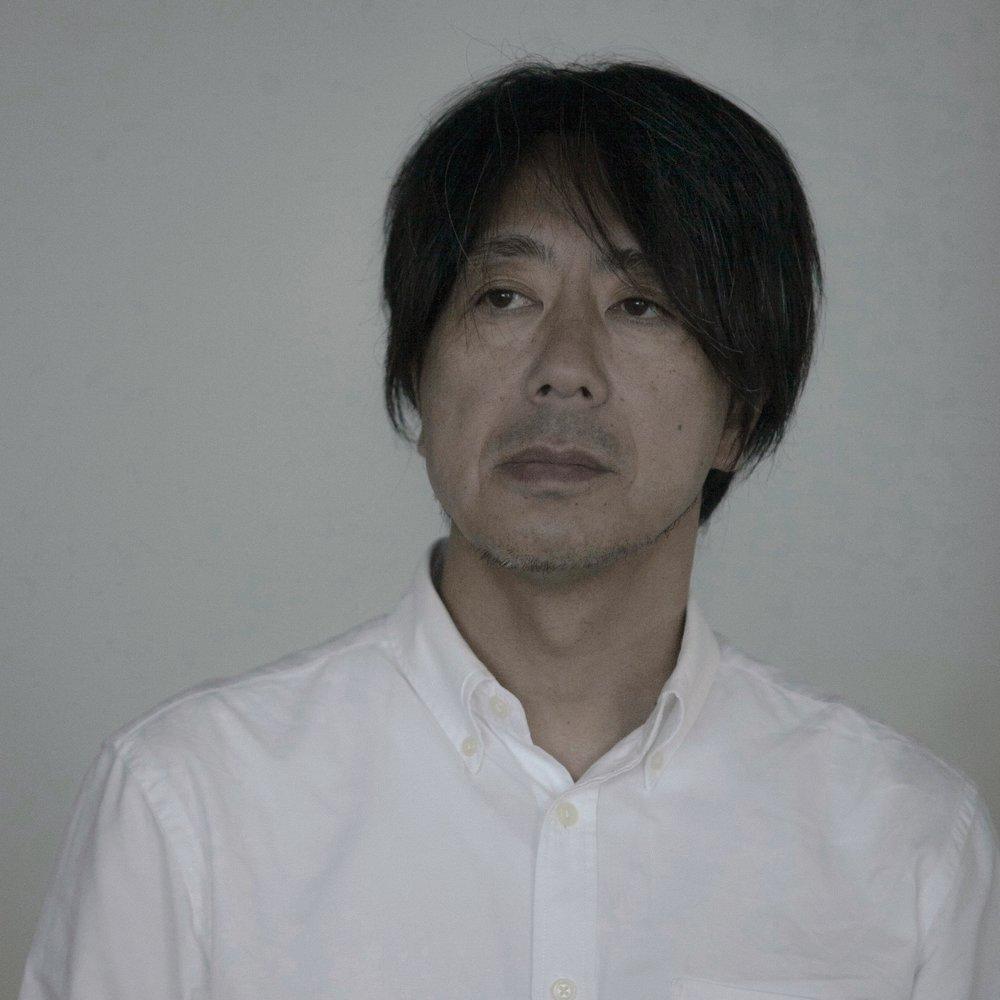 長澤雅彦監督.jpg